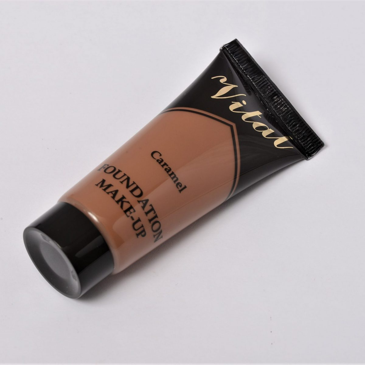 Vital Liquid Foundation