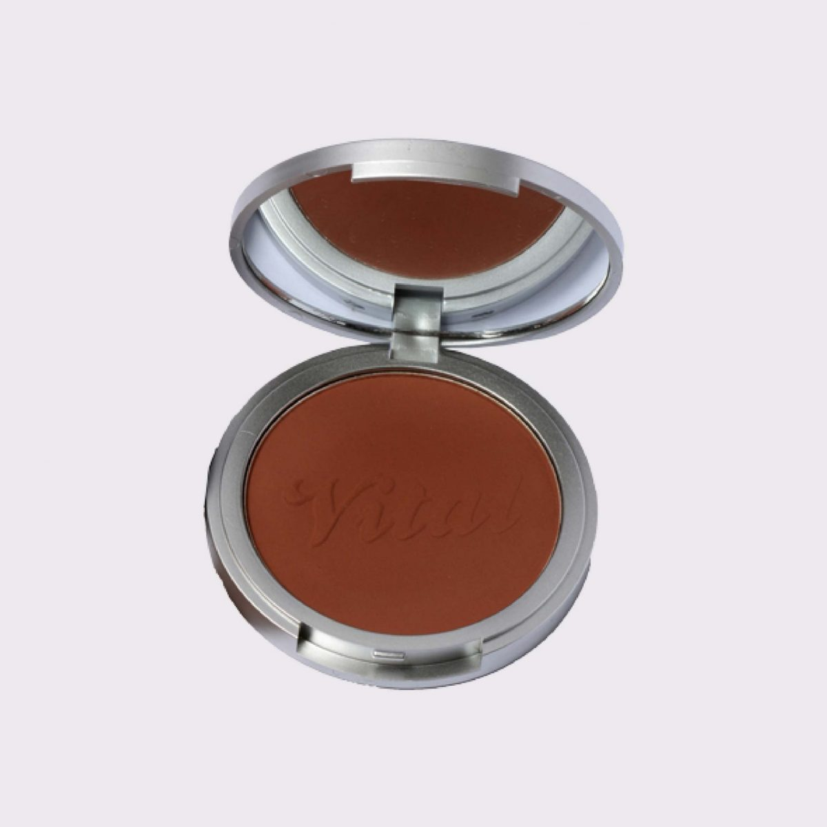 Vital Pressed Powder